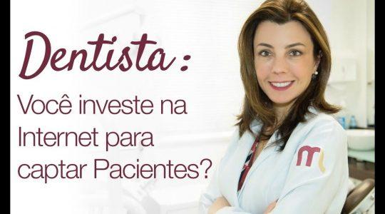 powerdoctor-dentista-voce-investe-na-internet