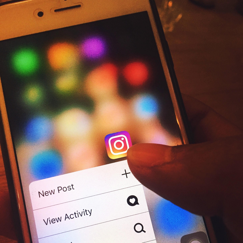 o-instagram-como-ferramenta-para-seu-negocio-powerdoctor