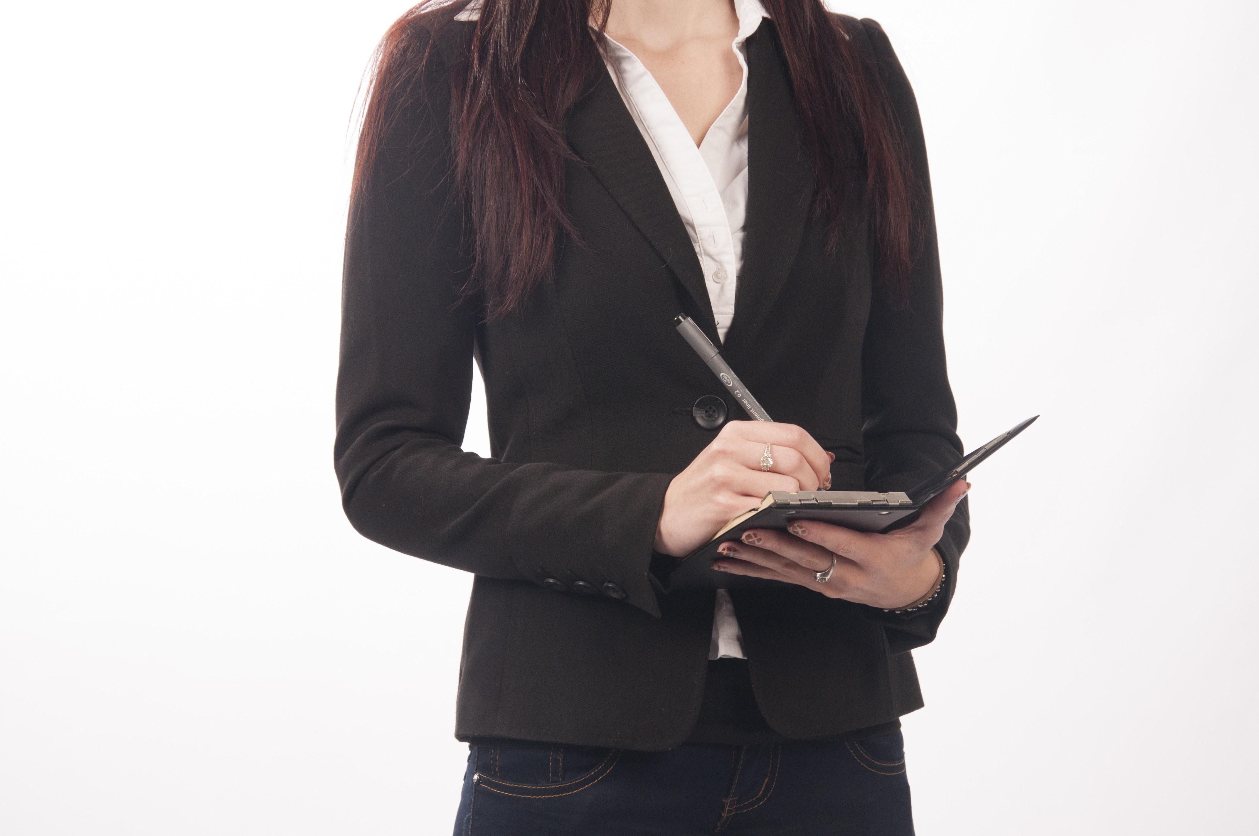 descubra-se-sua-secretaria-ajuda-ou-atrapalha