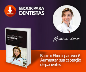 Power Doctor – Marketing para Dentistas