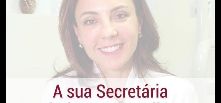 sua-secretaria-ajuda-ou-atrapalha