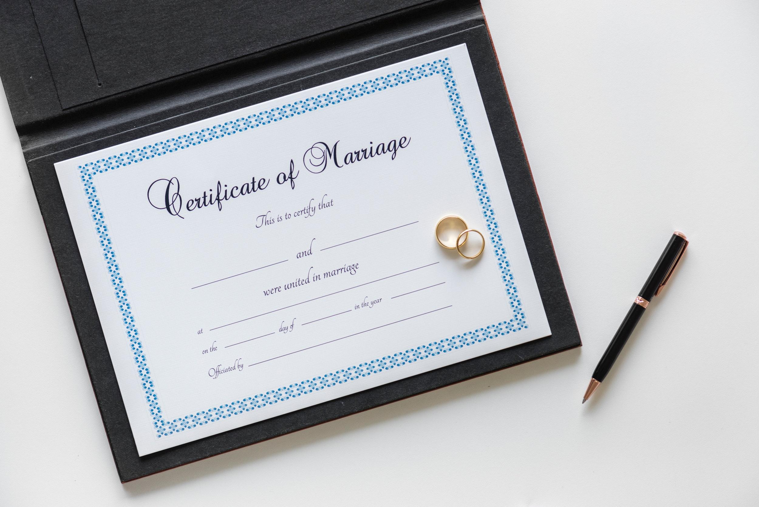 qual-o-convite-de-casamento-do-seu-consultorio