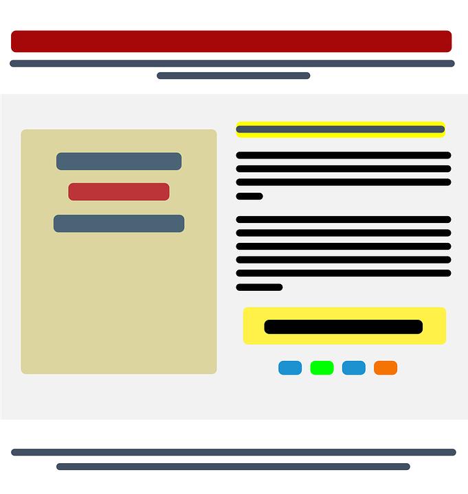 diferencial1-potencialize-seu-site-e-landing-page