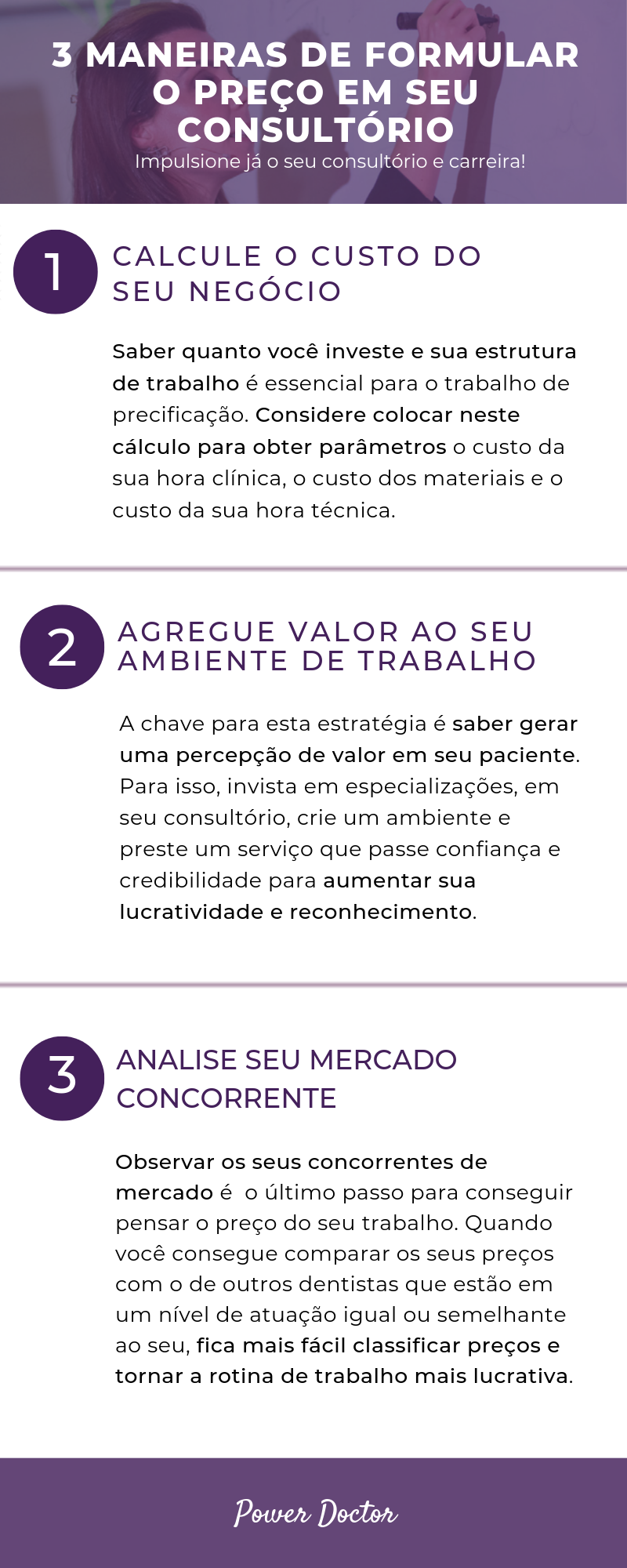 3-maneiras-de-formular-preco-em-seu-consultorio-metodo-power-doctor