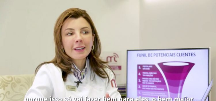 as-5-fases-do-funil-de-vendas-na-odontologia