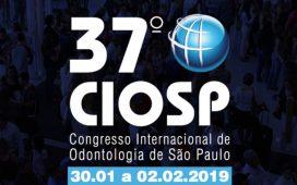 ciosp-2019-receba-o-kit-gratuito-power-doctor