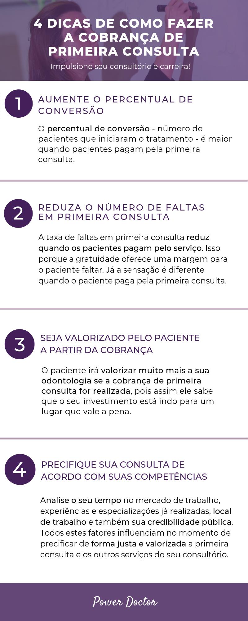 4-dicas-de-fazer-cobranca-na-primeira-consulta