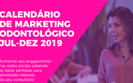 calendario-de-marketing-odontologico