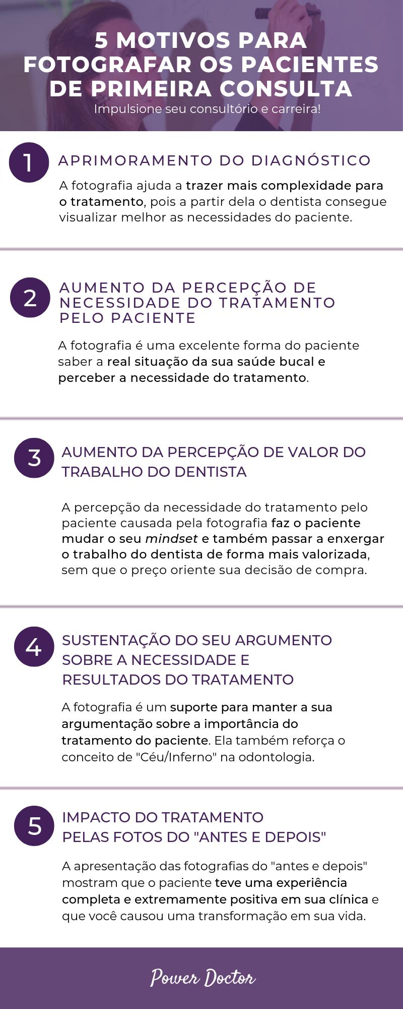 5-motivos-para-fotografar-os-pacientes-infografico