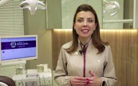 o-seu-mapa-de-sucesso-na-odontologia-aula3
