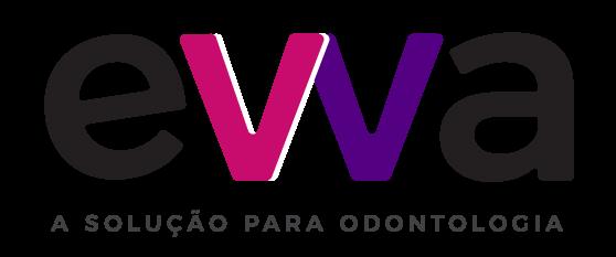 Evva - Software para Dentistas