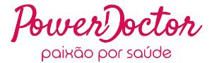 Marketing dentista - Método Power Doctor by Marina Lara